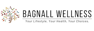 Bagnall Wellness-3 copy.jpg