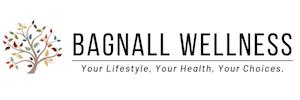 Bagnall Wellness-3 copy.jpg