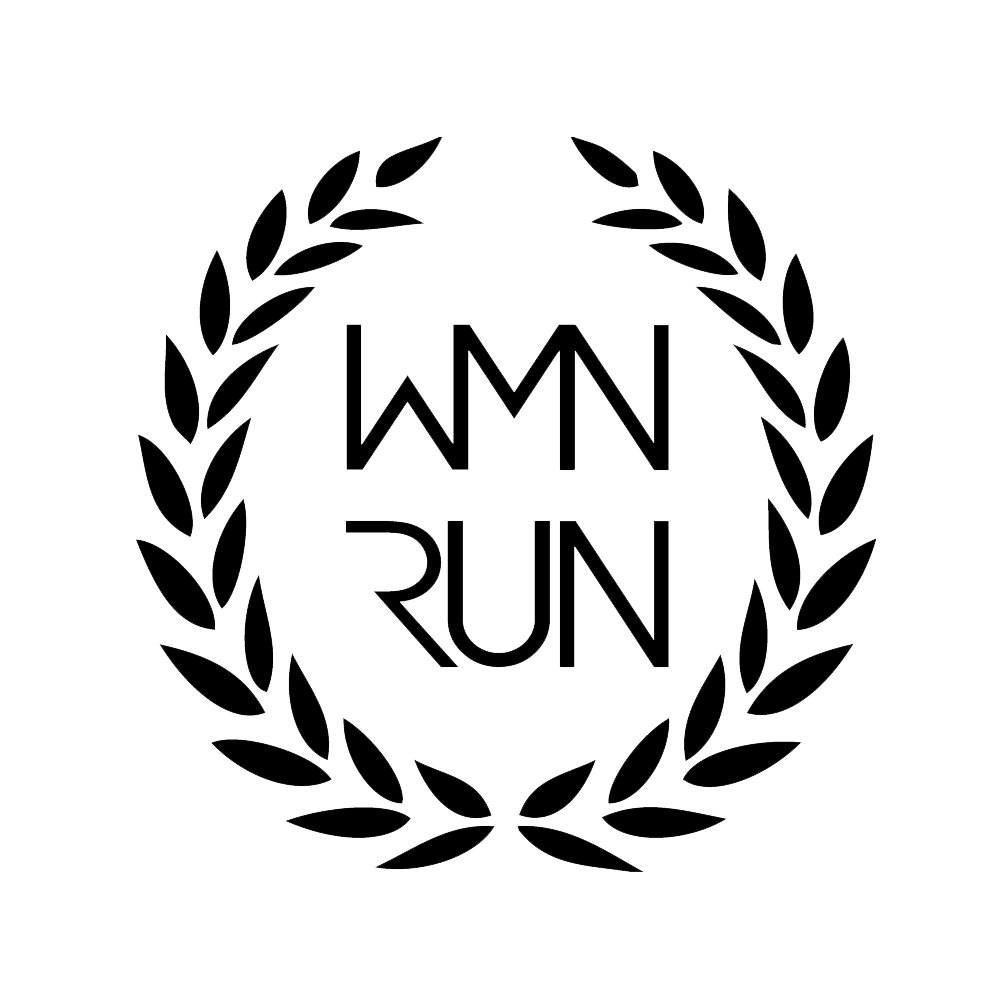 WMN RUN - Championing female endurance