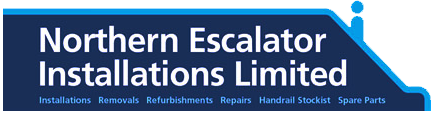 Northern Escalator Installations