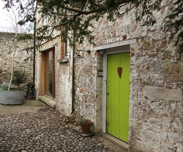 green door 2.jpg