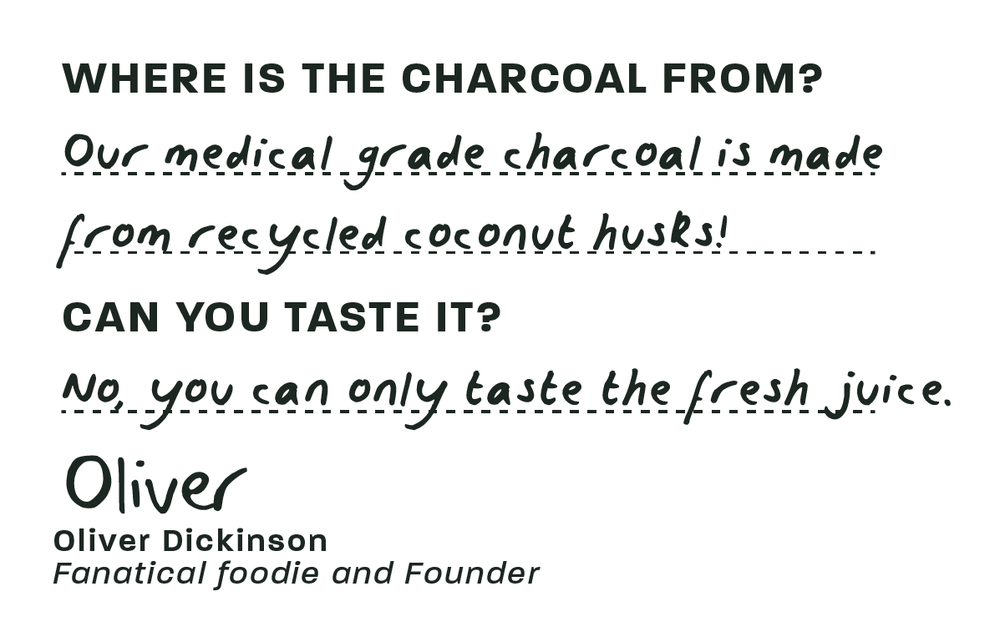 NUTRITIONALS-01.png