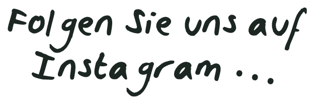 german insta-31.png