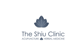 The Shiu Clinic — Neuroscience-based  Acupuncture in Manhattan