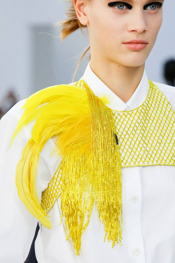 Dries van Noten SS19 via Vogue.co.uk.jpg