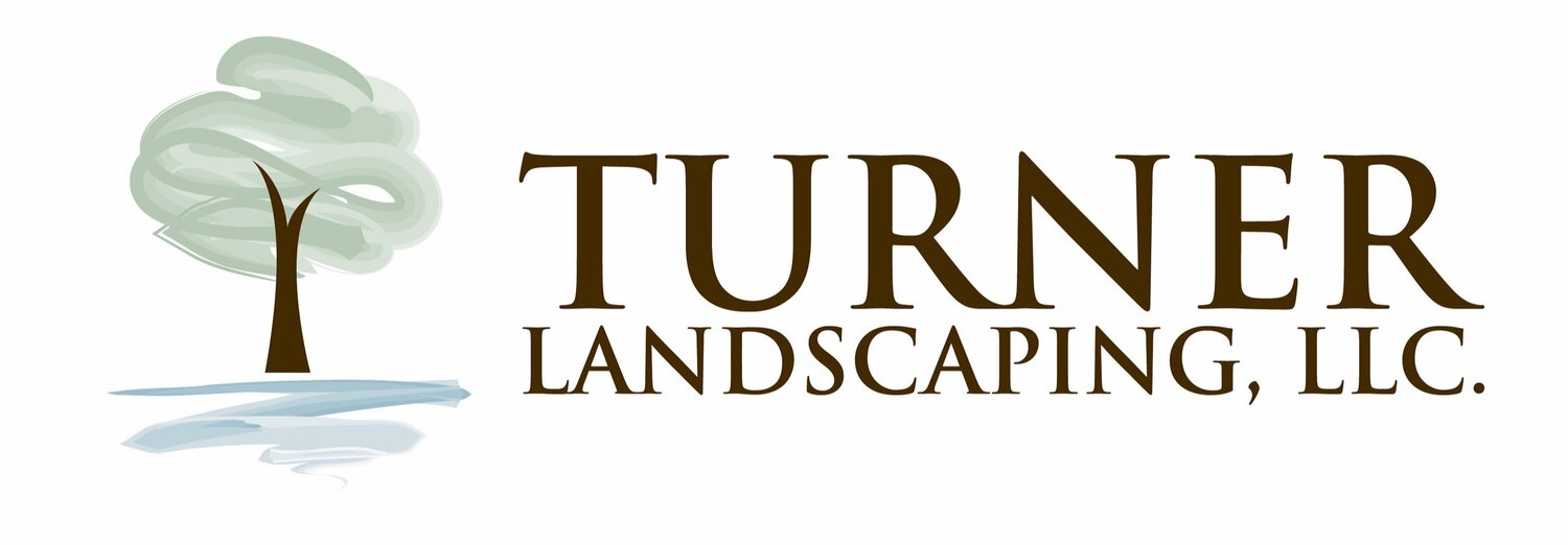 Turner Landscaping, LLC