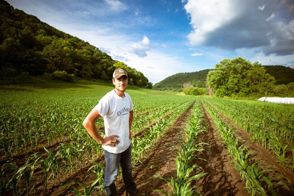 Viele zufriedene Kunden - Solorrow hat bereits 4.000 Nutzer - und es werden täglich mehr.Landwirte vertrauen Solorrow, denn wir sind ein unabhängiges Unternehmen und handeln nicht mit Daten. Unser kompetentes Team bringt Erfahrungen aus den unterschiedlichsten Branchen mit - von der Softwareentwicklung über Erdbeobachtung und Satellitentechnologie bis hin zur Landwirtschaft. Mehr Informationen über das Team hinter Solorrow finden Sie hier.Zudem wird unsere App mit dem Feedback von Landwirten und ihrer Praxiserfahrung stetig getestet und weiterentwickelt.