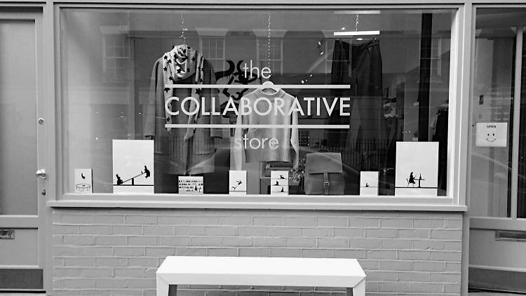Collab store front.jpg