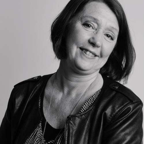 Anne-Christine Nordström, leg Psykoterapeut, Högskoleexamen psykologi godkänt av socialstyrelsen inför legitimationen
