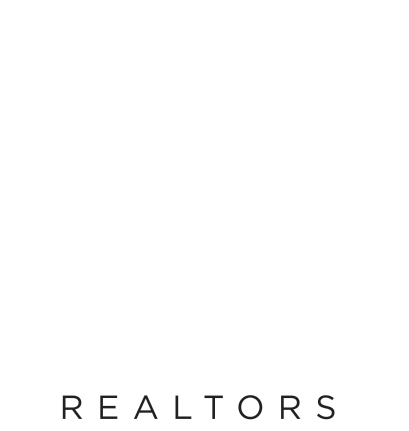 Rainey Allen Shaw