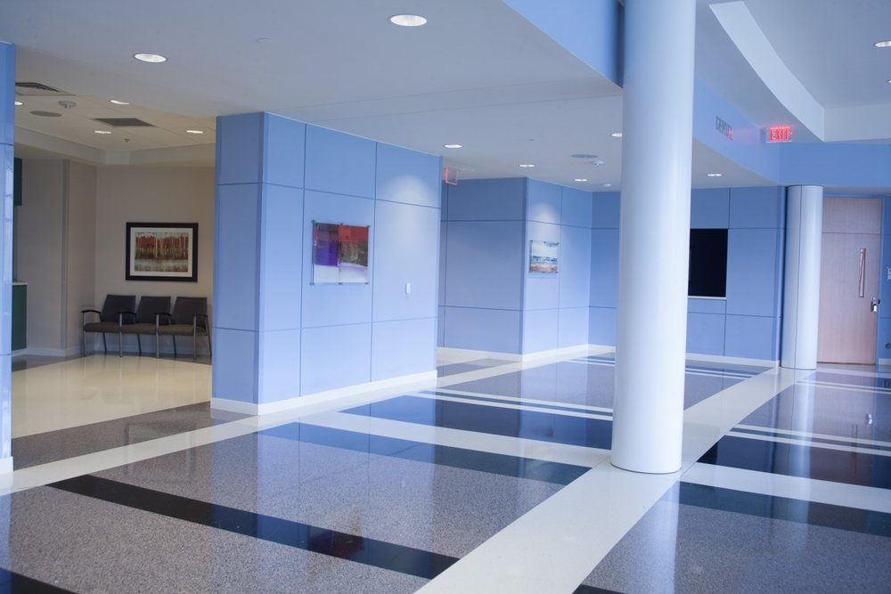 greenville outpatient clinic.jpg