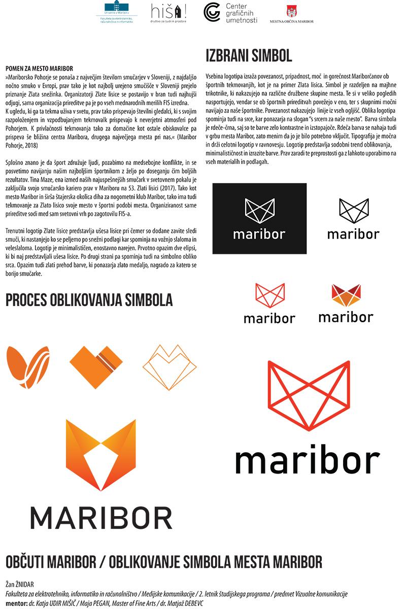 5.+Copy+of+Zan_Znidar_plakat.jpg