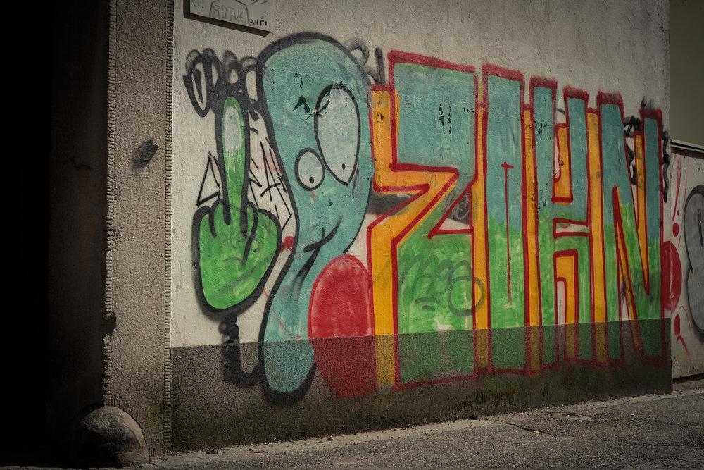 Grafiti tour 2(Foto Igor Unuk).jpg
