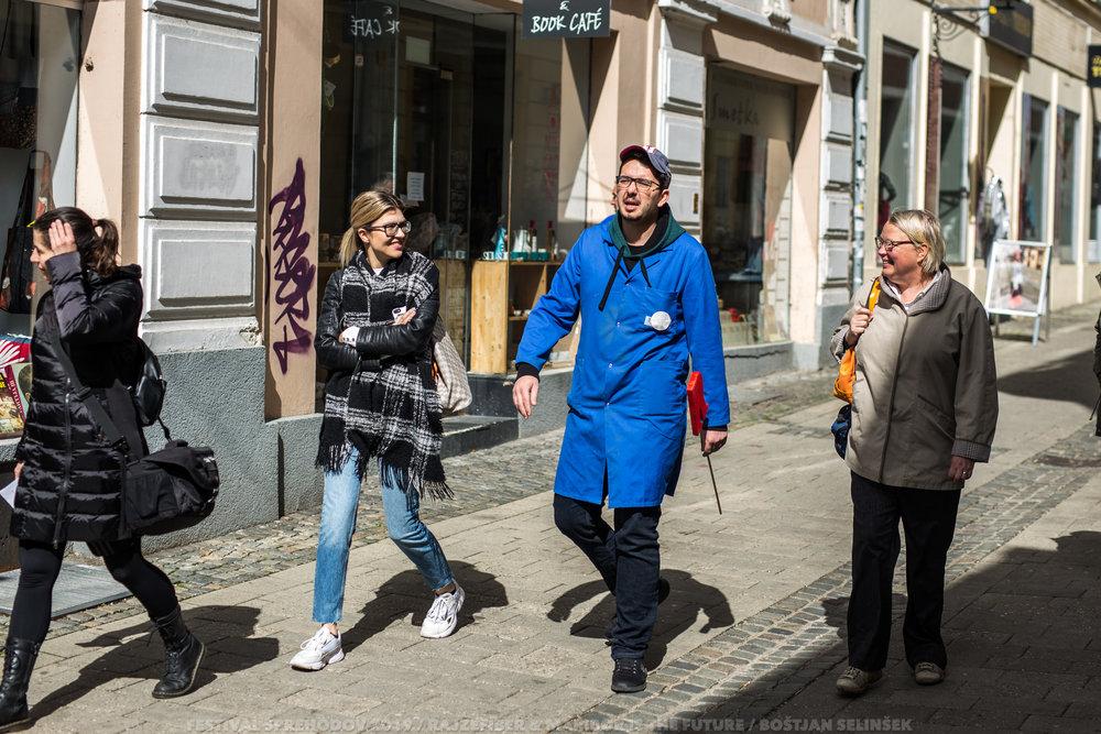 festival sprehodov_1dan_Boštjan Selinšek (3).jpg
