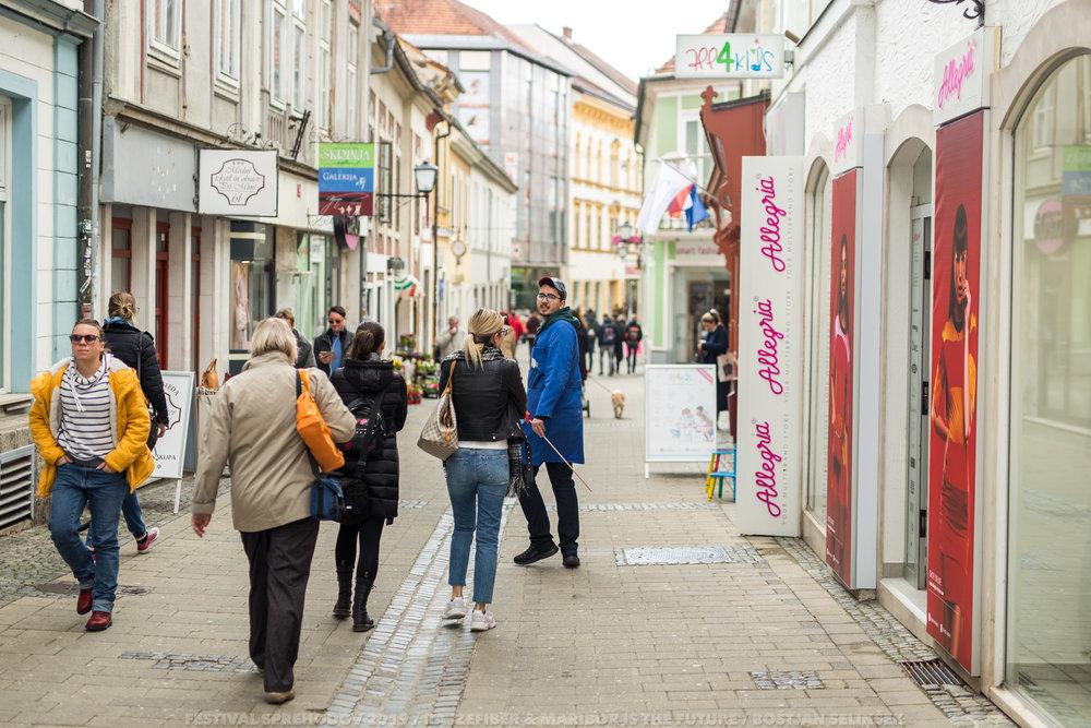 festival sprehodov_1dan_Boštjan Selinšek (6).jpg