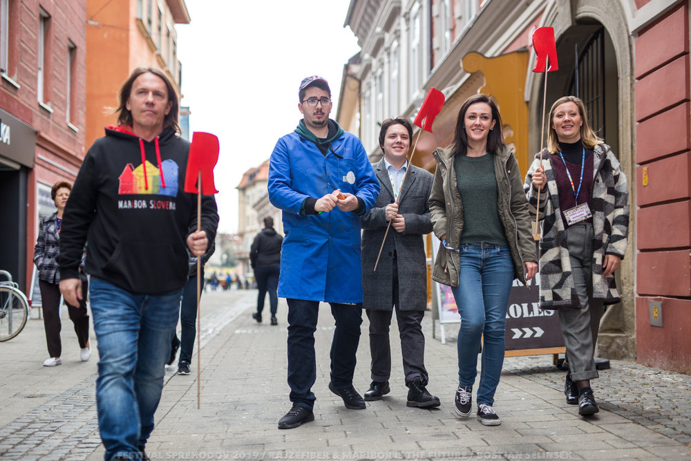 festival sprehodov_1dan_Boštjan Selinšek (14).jpg