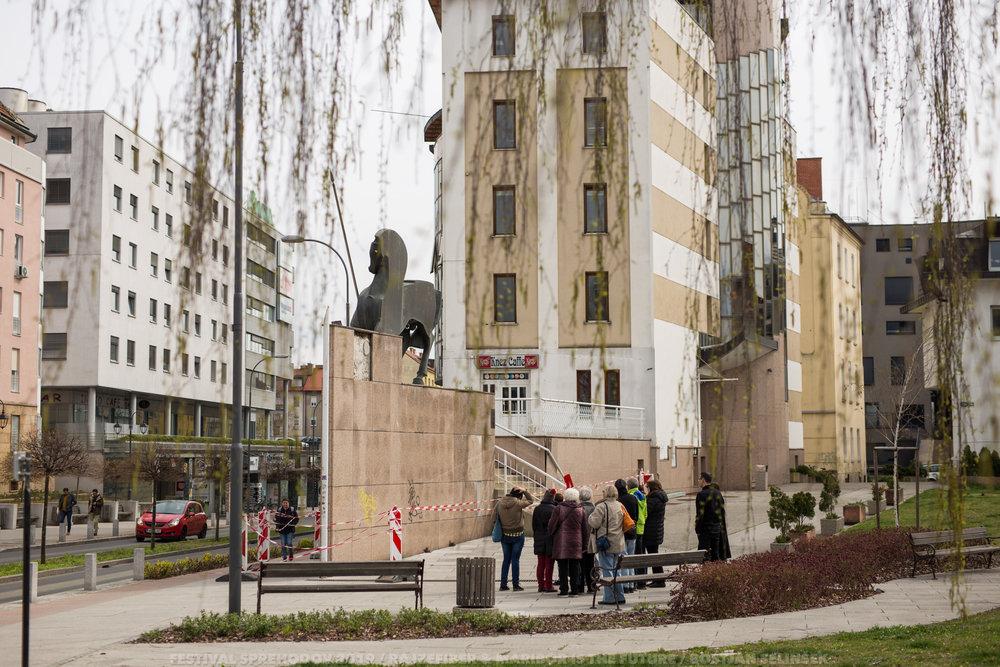 S kiparji po mestu_Boštjan Selinšek (5).jpg