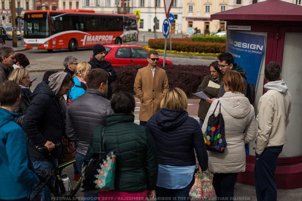 Rokenrola_Boštjan  Selinšek (12).jpg