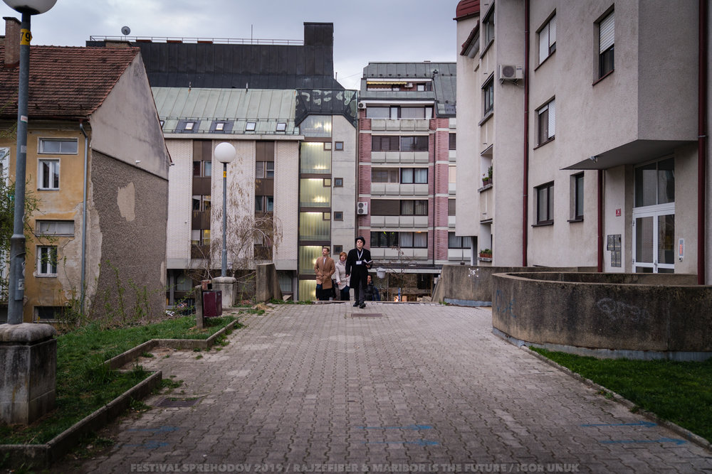 Kultura_s_pivom_FS2019_Unuk_12.jpg