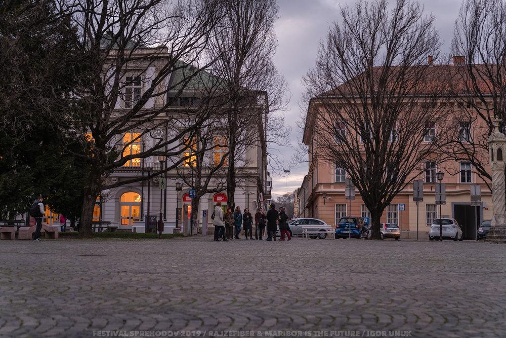 Kultura_s_pivom_FS2019_Unuk_34.jpg