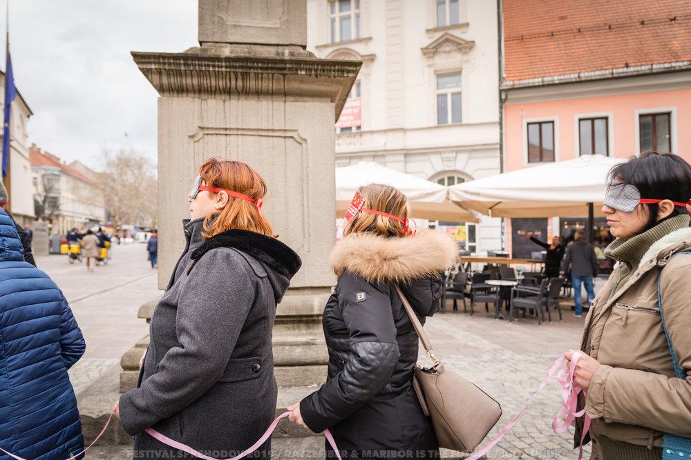 Senzoricna_mestna_dogodivscina_Unuk_64.jpg