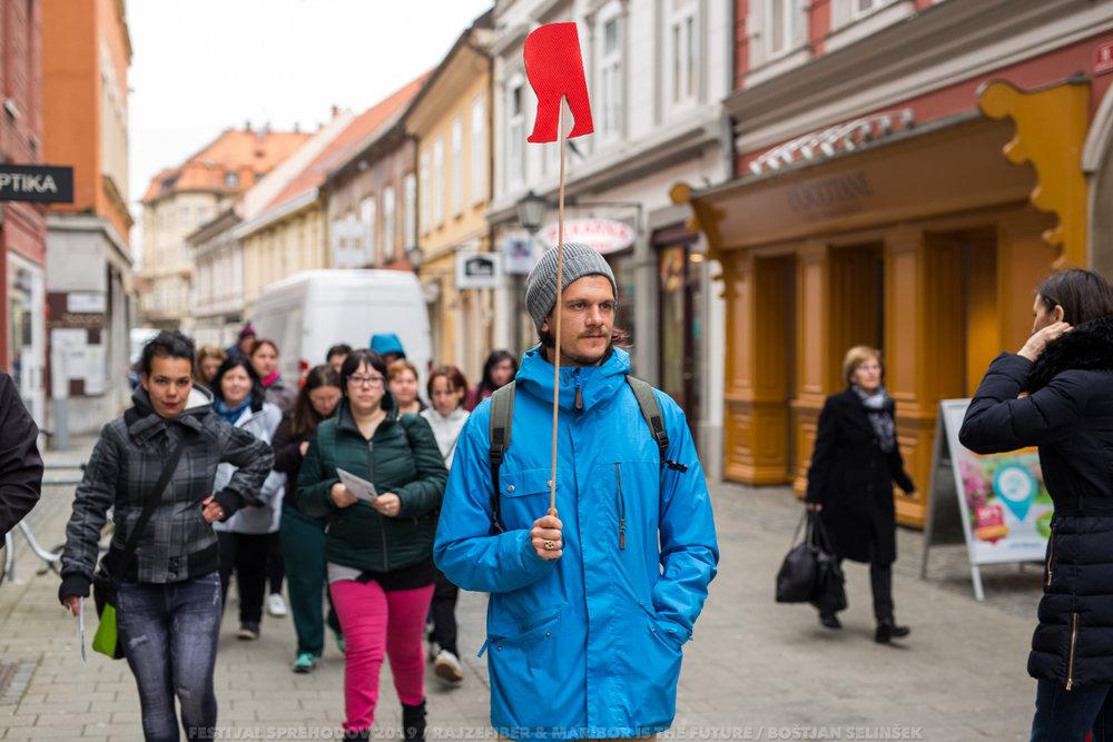 Festival sprehodov_3dan_Boštjan Selinšek (2).jpg