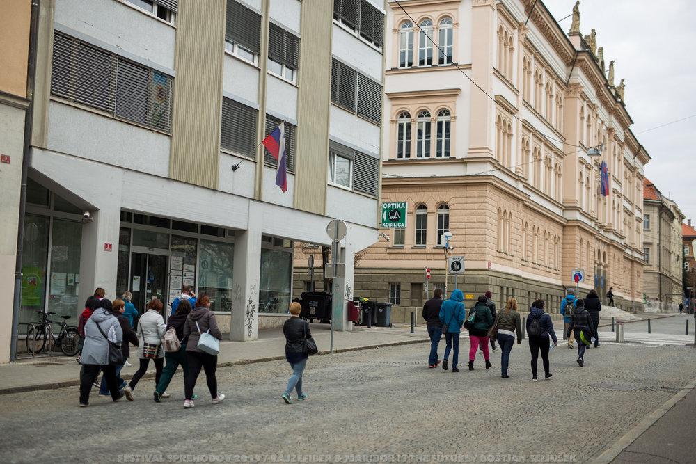 Festival sprehodov_3dan_Boštjan Selinšek (9).jpg
