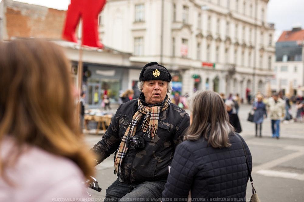 festival sprehodov-4dan_Boštjan Selinšek (28).jpg