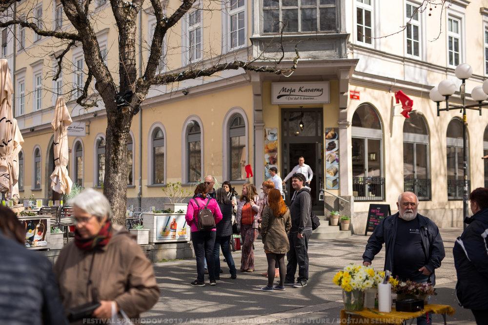 festival sprehodov-4dan_Boštjan Selinšek (30).jpg