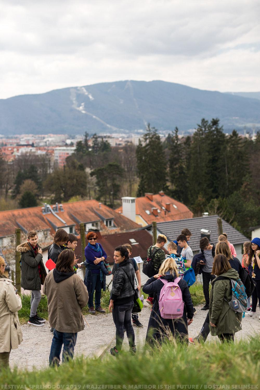 festival sprehodov-4dan_Boštjan Selinšek (34).jpg