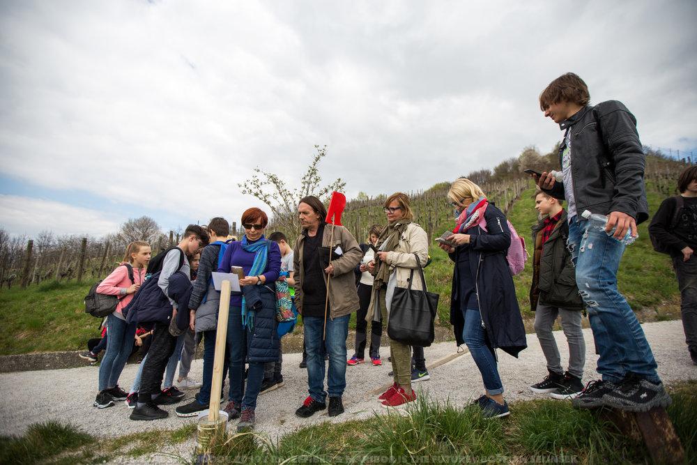 festival sprehodov-4dan_Boštjan Selinšek (35).jpg