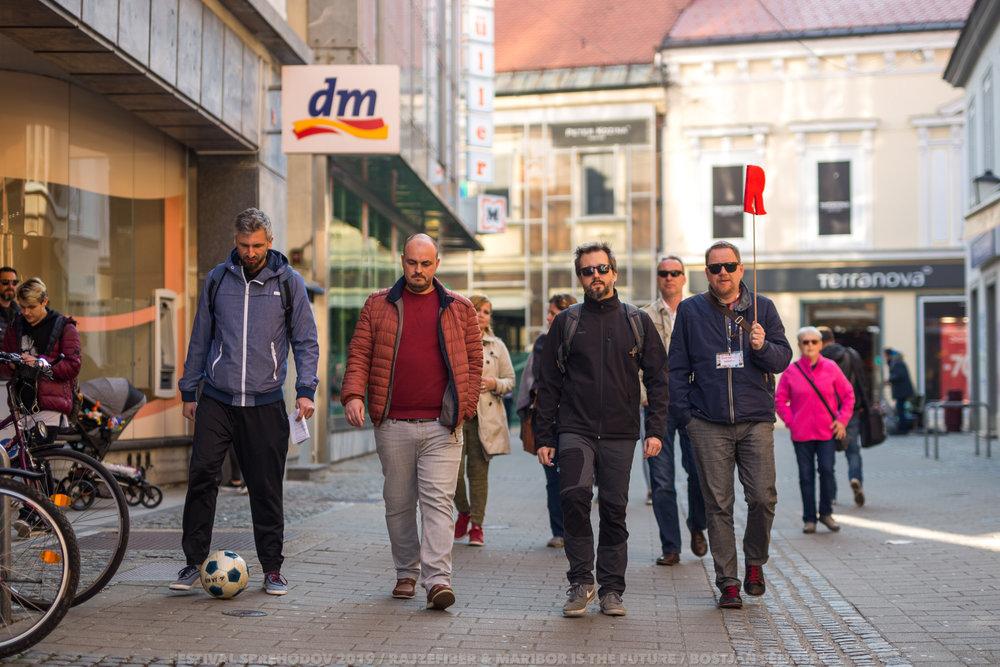 festival sprehodov-4dan_Boštjan Selinšek (56).jpg