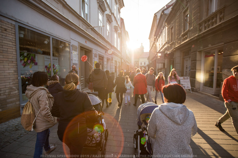 festival sprehodov-4dan_Boštjan Selinšek (64).jpg
