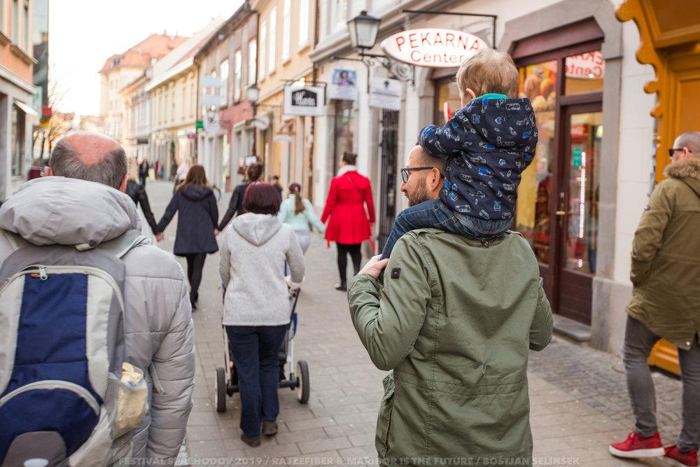 festival sprehodov-4dan_Boštjan Selinšek (66).jpg
