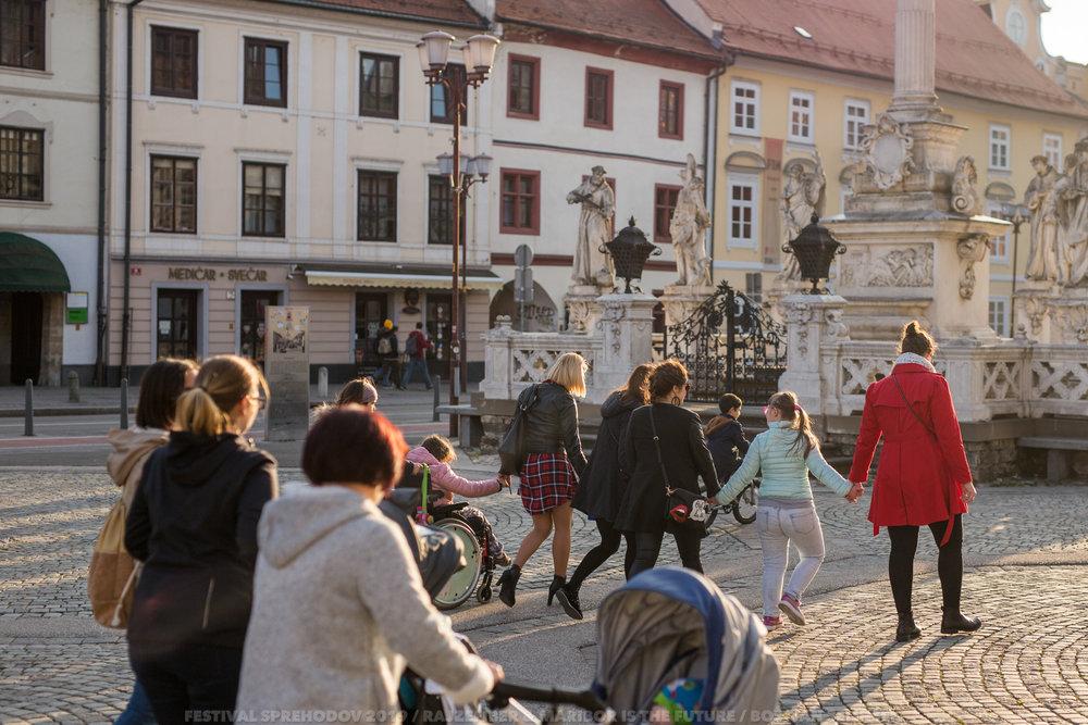 festival sprehodov-4dan_Boštjan Selinšek (68).jpg