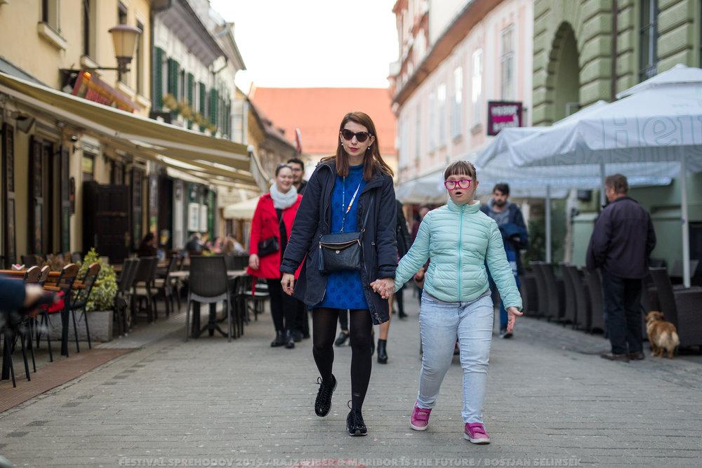 festival sprehodov-4dan_Boštjan Selinšek (70).jpg