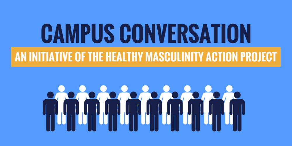 campus_conversation_site_graphic.png