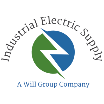 Industrial Electric Supply