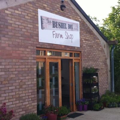 The+Bushel+Box+Farmshop.jpg
