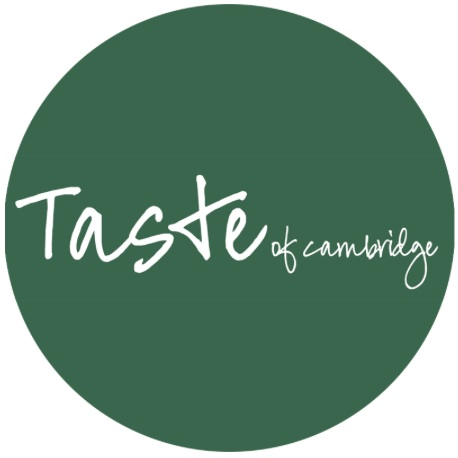 taste of cambridge