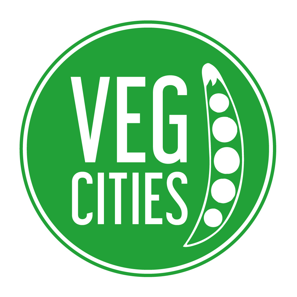 VegCities_logo_medium.jpg