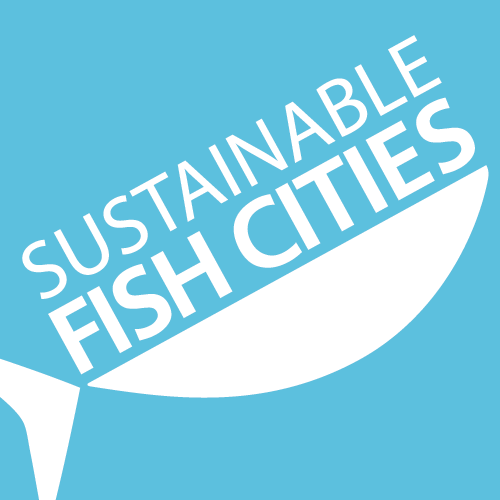 sustainable fish cities.png