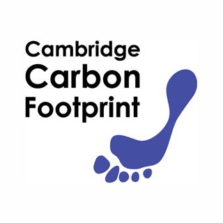 Carbon-Footprint.png