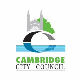 Cambridge-City-Council.png