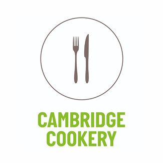 cambridge-cookery.png