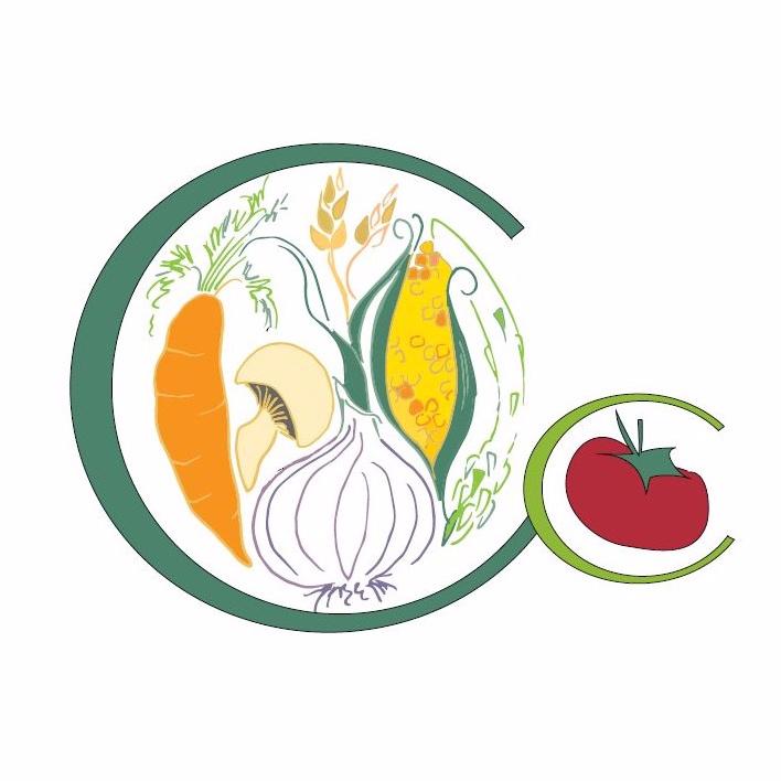 Cambridge-CropShare-Logo-Picture-credit-Diane-Esson.jpg