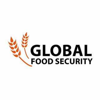 global-food-security.png