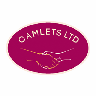 camlets.png