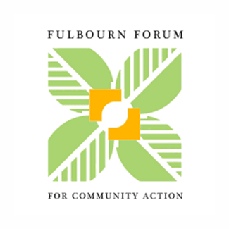 fulbourn.png