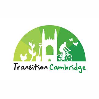 transition-cambridge.png